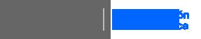 Logo Telos