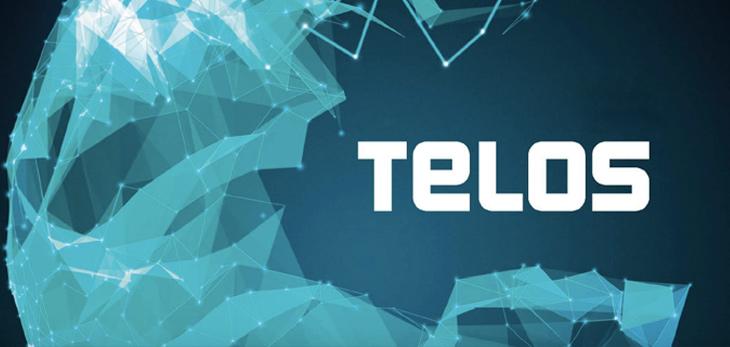 El retorno del keynesianismo a las Nuevas Redes de Comunicaciones