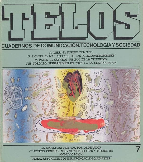 TELOS 7