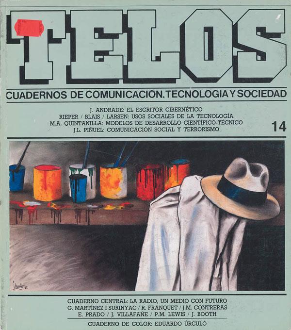 TELOS 14