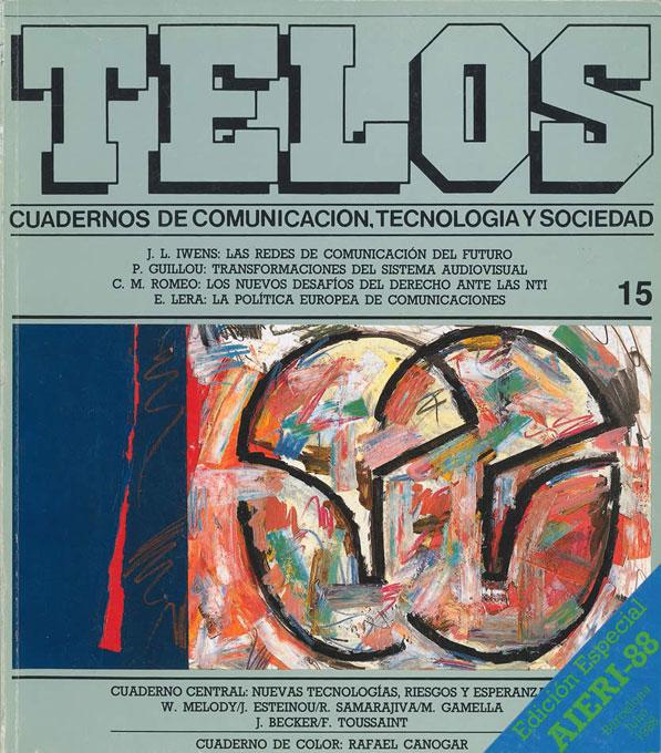 TELOS 15