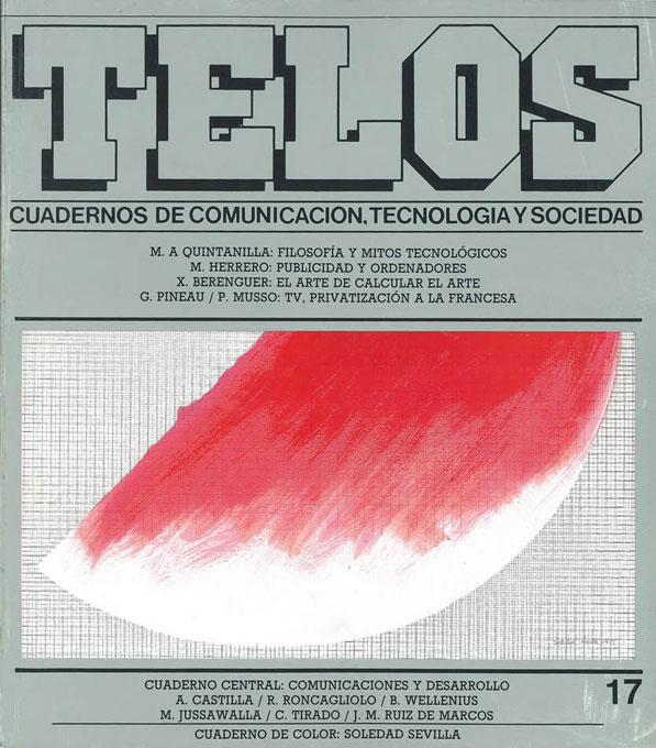 TELOS 17