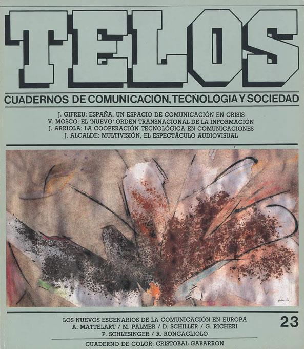 TELOS 23