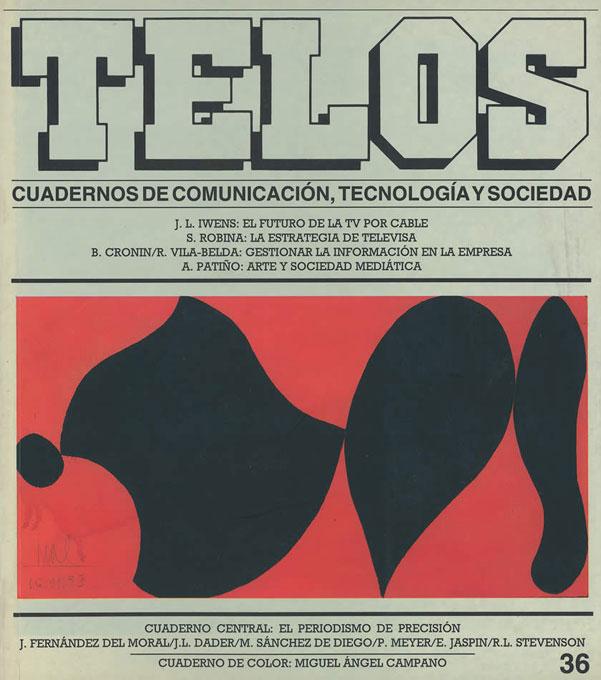 TELOS 36