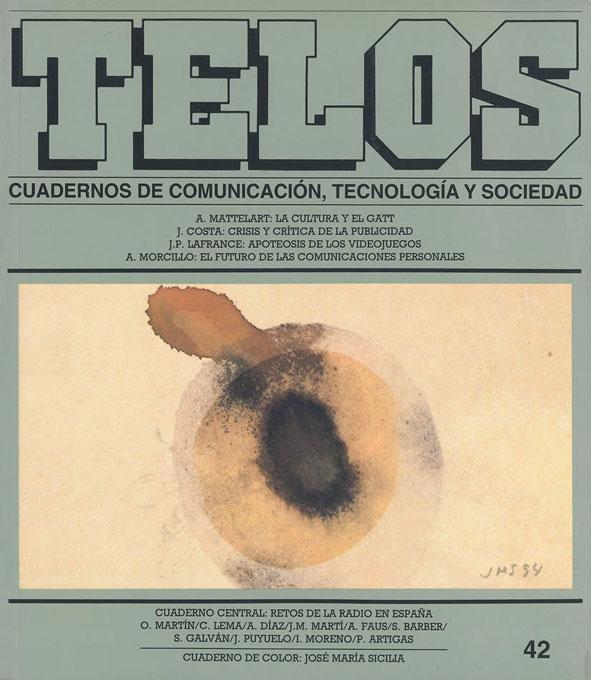TELOS 42