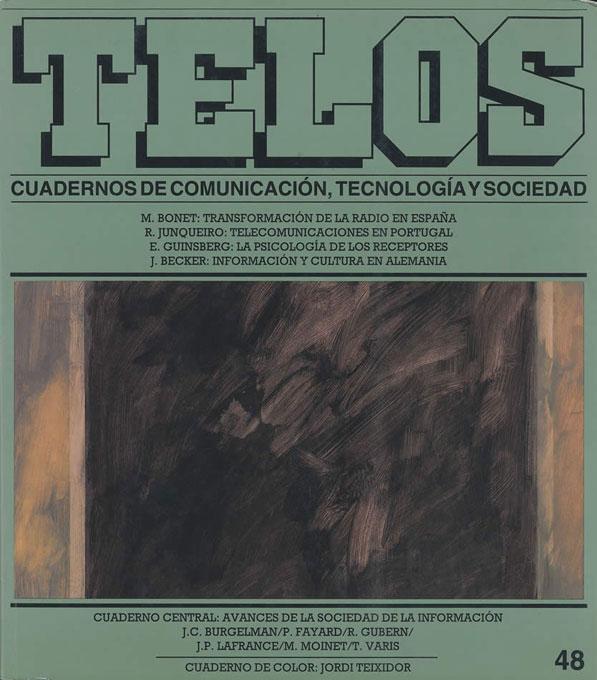 TELOS 48