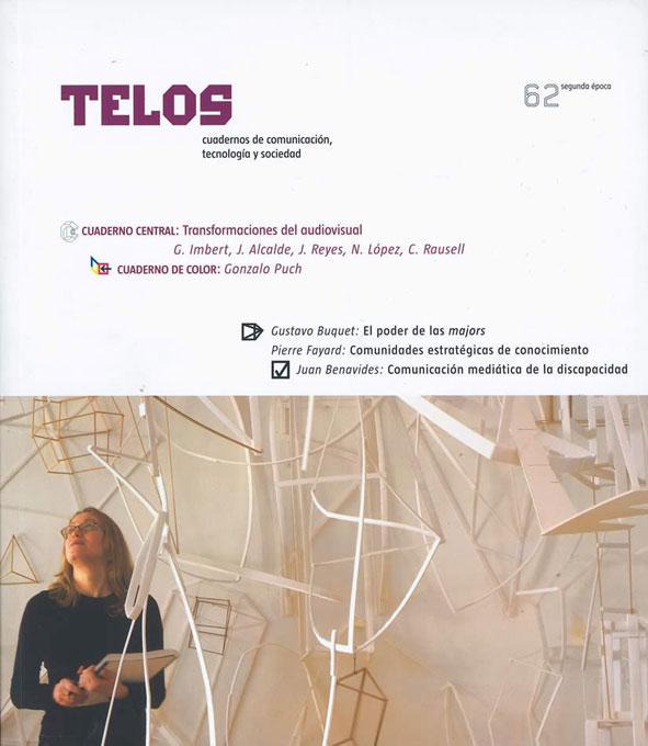 TELOS 62