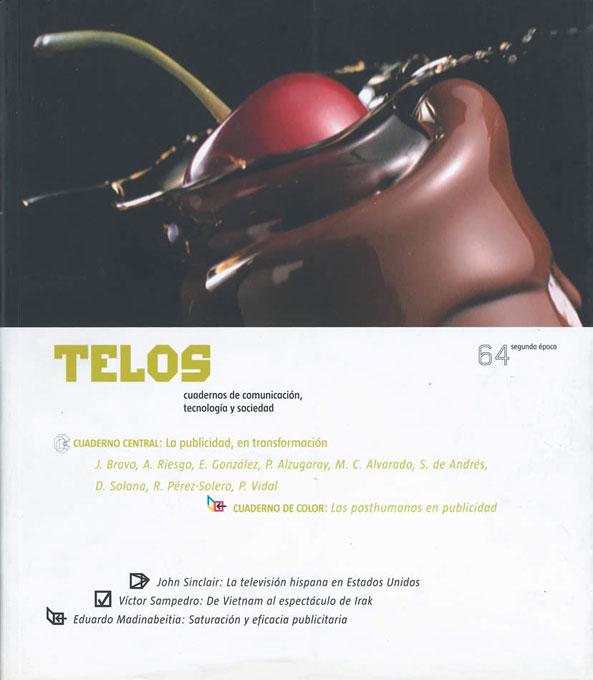 TELOS 64