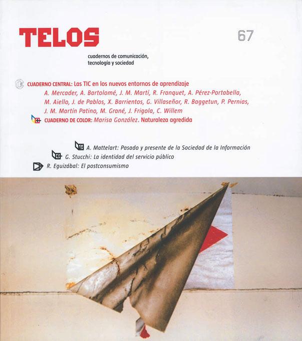 TELOS 67