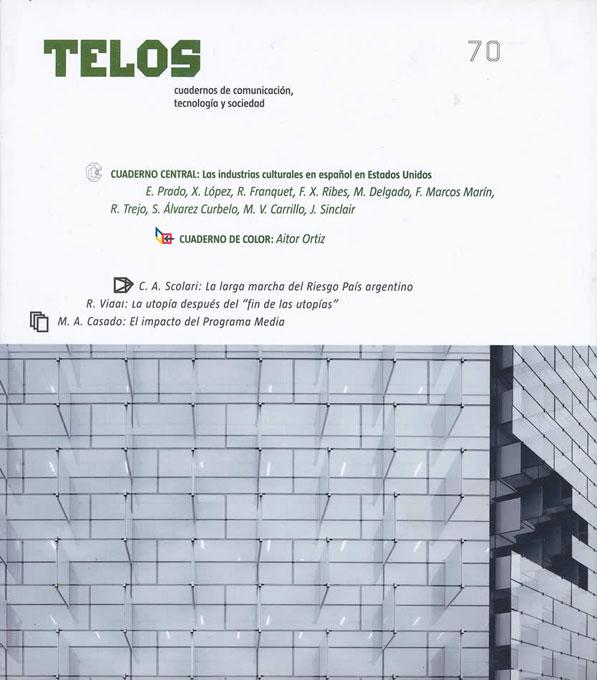TELOS 70