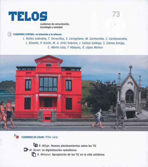 TELOS 73