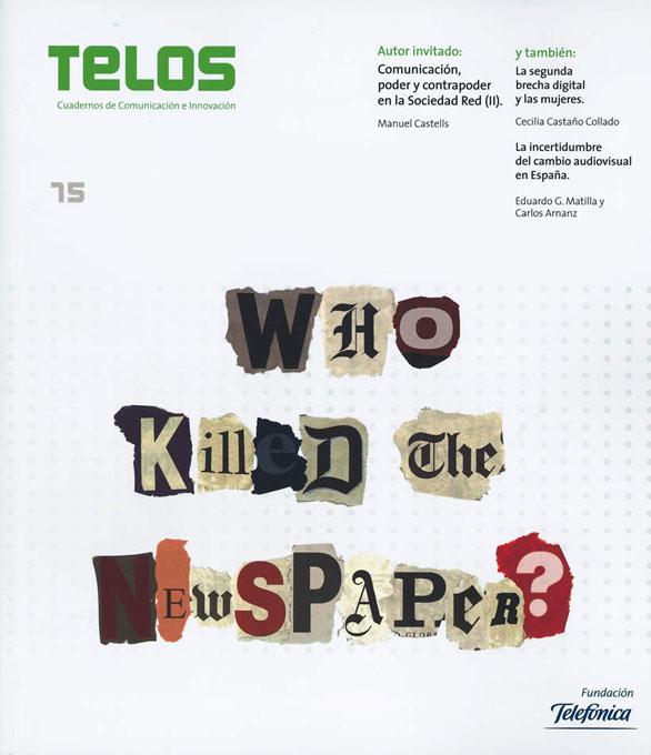 TELOS 75