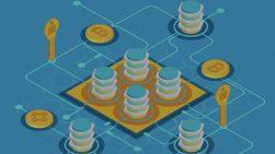 Blockchain, la revolución tecnológica más allá del bitcoin