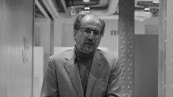 """José Luis Orihuela: """"Los altavoces inteligentes van a cambiar la comunicación"""""""