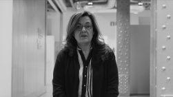 """Rosa Matías: """"El papel del comunicador debe volver a sus orígenes"""""""