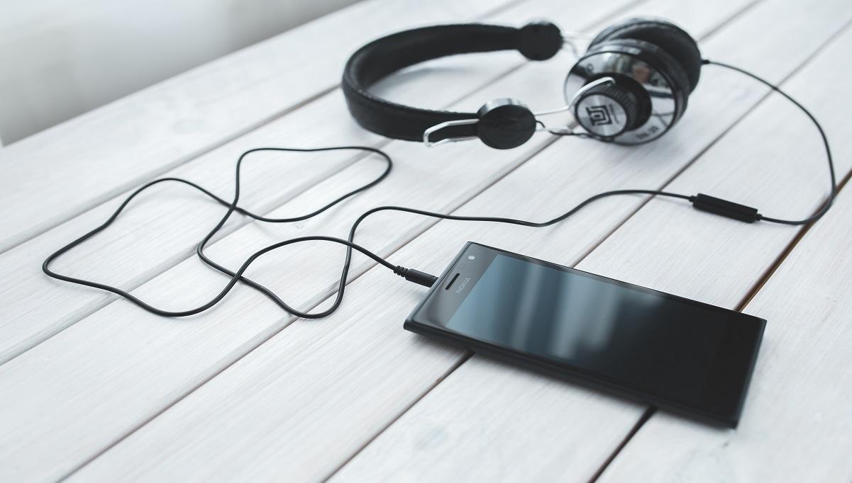 Pódcast, la potencia del mercado del audio | Telos Fundación Teléfonica