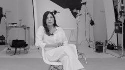 """Mavi Sánchez-Vives: """"La realidad virtual se puede utilizar para inducir empatía"""""""