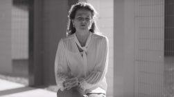"""Montserrat Gomendio: """"La sociedad digital demanda nuevas competencias educativas"""""""