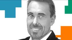 Repensar el mañana: Óscar García y la oficina del futuro