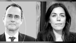 Foro TELOS 2020: Pedro Baños y 'El dominio mental'