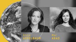 Foro TELOS 2020:  Anne Applebaum