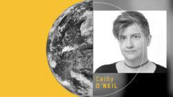 Foro TELOS 2020: Cathy O'Neil