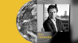 Foro TELOS 2020: Max Tegmark