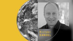 Foro TELOS 2020: Michael Sandel