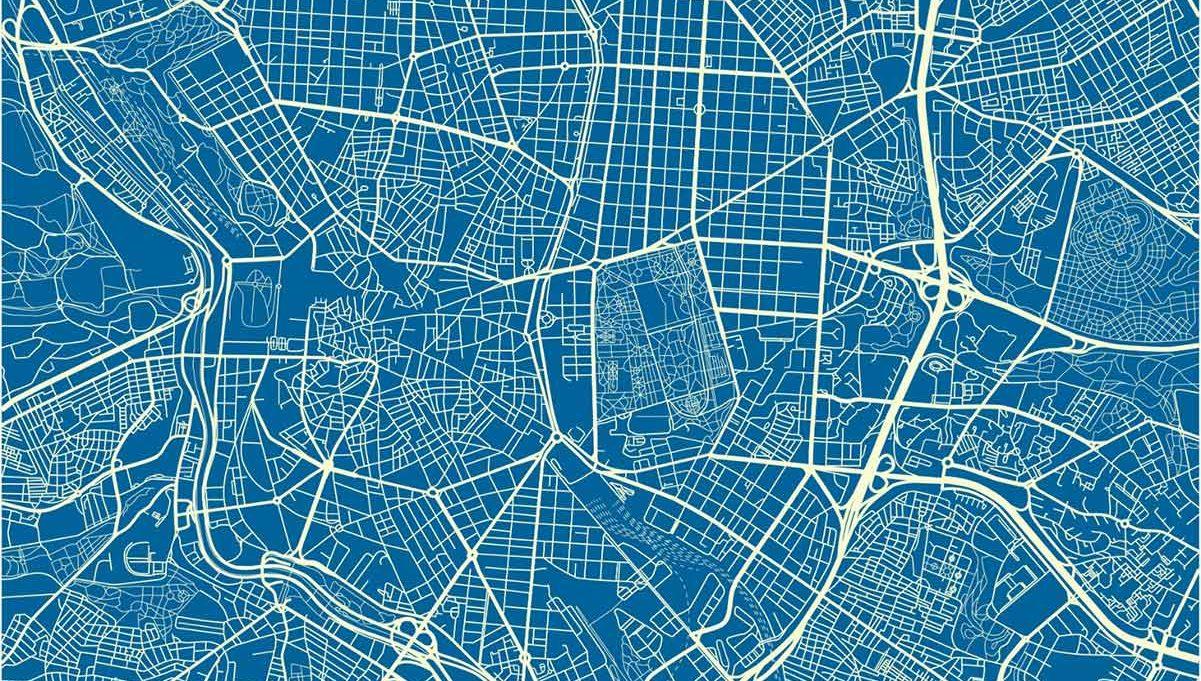 En las ciudades se está jugando el futuro de la humanidad | Telos Fundación Teléfonica
