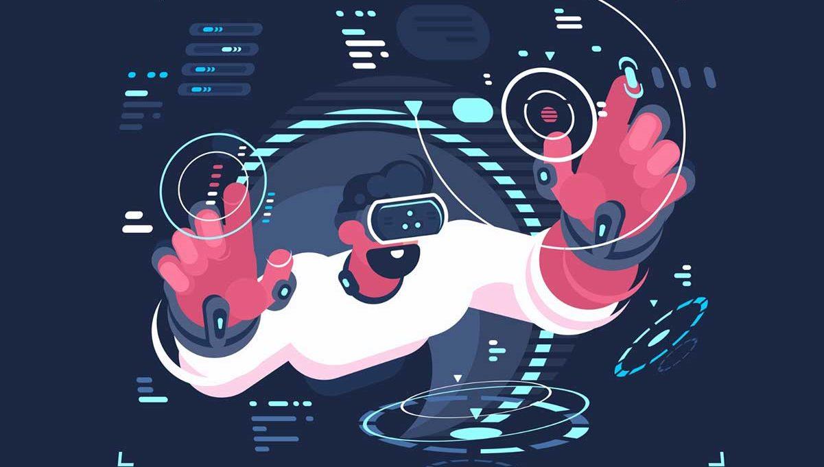 Entornos digitales y humanidad: hacia una perspectiva no esencialista de la relación entre humanos y tecnología | Telos Fundación Teléfonica