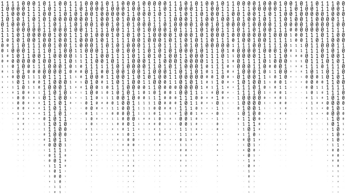 $slide['imagen_carrusel_home']['alt'];?>