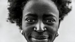 """Alliance Niyigena: """"La sociedad digital no tiene límites"""""""