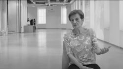 Diálogos Intergeneracionales TELOS: Adela Cortina y Marc Ibáñez sobre el nuevo contrato social